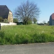 Terrain 600 m² Schwenheim (67440)