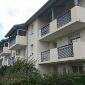Casteljaloux, Apartment 3 rooms, 55.23 m2