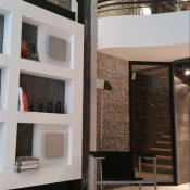 vente Loft/Atelier/Surface 3 pièces Marseille 6ème