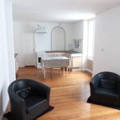 Dijon, 2 комнаты, 46 m2