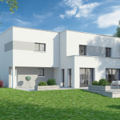 Maison 4 pièces + Terrain Varennes-Jarcy