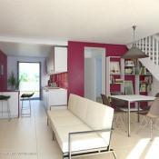 Maison avec terrain Saint-Fiacre 83 m²