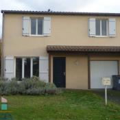 location Maison / Villa 5 pièces Buxerolles