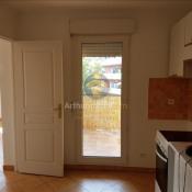 Location appartement Sainte maxime 959€ CC - Photo 6