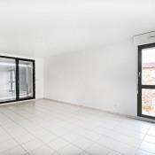 Mornant, Appartement 3 pièces, 74,14 m2