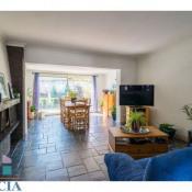 vente Maison / Villa 6 pièces Arcueil