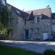 Vente maison / villa Mareil En France