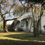Le Vésinet, Maison ancienne 9 pièces, 220 m2
