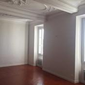 Saint Jeannet, Apartamento 3 assoalhadas, 64,35 m2