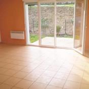 location Maison / Villa 2 pièces Bourges
