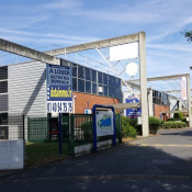 Saint Thibault des Vignes, 2710 m2