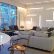 Neuilly sur Seine, Appartement 4 pièces, 113 m2