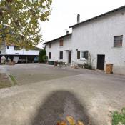 Chasselay, Corps de ferme 9 pièces, 170 m2