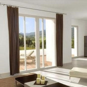 vente Maison / Villa 6 pièces Grenoble
