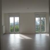 location Appartement 3 pièces Gruchet le Valasse