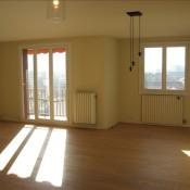 Sale apartment Grenoble 223000€ - Picture 5