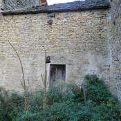 Vente maison / villa Hieres-Sur-Amby