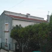 location Maison / Villa 3 pièces Peypin