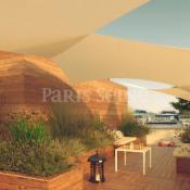 Levallois Perret, Duplex 5 pièces, 150 m2