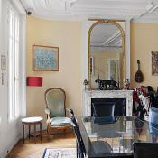 vente Appartement 7 pièces Paris 6ème