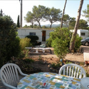 Vente terrain Frejus 117 000€ - Photo 3