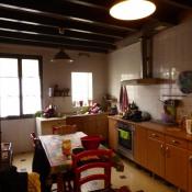 Fargues Saint Hilaire, Maison de ville 6 pièces, 131 m2