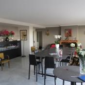 Saint Didier au Mont d'Or, Appartement 5 pièces, 203,5 m2