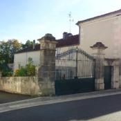 Cognac, House / Villa 5 rooms, 150 m2