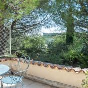 vente Maison / Villa 8 pièces Suze-la-Rousse