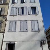 location Appartement 1 pièce Marseille 1er