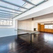 Paris 15ème, Duplex 6 pièces, 195,51 m2