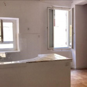 Rental apartment Pourrieres 400€ +CH - Picture 5