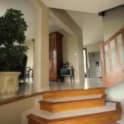 Gergy, Villa 10 pièces, 205 m2