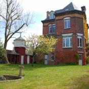 Amiens, Maison / Villa 9 pièces, 282 m2