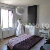 Sale house / villa Fecamp 134600€ - Picture 6