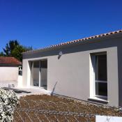 Maison avec terrain Gironde-sur-Dropt 80 m²