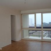 vente Appartement 3 pièces Rennes