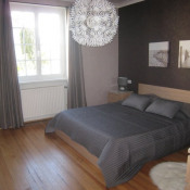 Strasbourg, Appartement 3 pièces, 67 m2