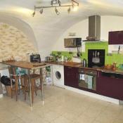 vente Maison / Villa 3 pièces Cournonterral