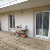Chartres, Appartement 5 Vertrekken, 100,28 m2