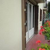 Champigny sur Marne, Appartement 2 pièces, 39 m2