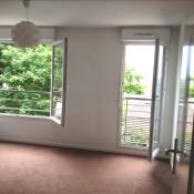 Rental apartment Combs la ville 690€ CC - Picture 3