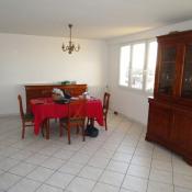 location Appartement 4 pièces Houilles