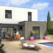 Maison 3 pièces + Terrain La Seguiniere
