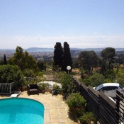 Toulon, Traditional house 5 rooms, 120 m2