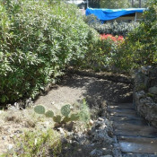 Vente terrain Frejus 65000€ - Photo 5