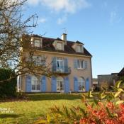 Chartres, propriedade 12 assoalhadas, 250 m2