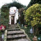 vente Maison / Villa 4 pièces St Cheron