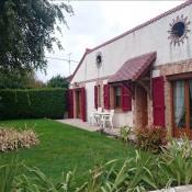 Sale house / villa Sens 155000€ - Picture 1
