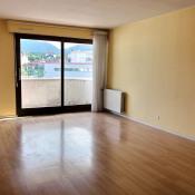 Thonon les Bains, квартирa 3 комнаты, 83,92 m2